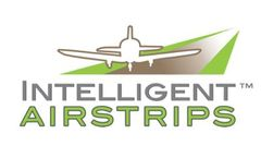 Intelligent Airstrip Solutions