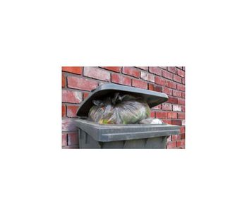 Recycling solution for municipal solid waste sector - Waste and Recycling