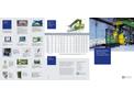 Bollegraaf - Model HBC Series - Balers - Brochure