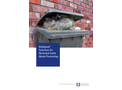Bollegraaf Solutions for Municipal Solid Waste Processing - Brochure