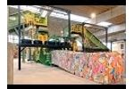 Bollegraaf Recycling Solutions - Balers Video