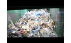 Bollegraaf Recycling Solutions - Lubo Papermagnet Video