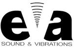 EVA-International