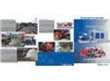 Emergency Pumps Brochure
