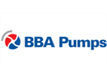 Rapid response to Polish disaster with BBA large volume pumps