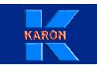 Model SCAR Series - Combination Air Release Valves