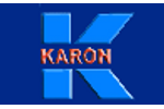 Shanghai Karon Valves Machinery Co. Ltd.