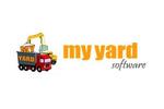 My Yard Software
