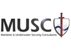Port & Supply Chain Security Services