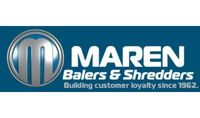 Maren Engineering Corporation