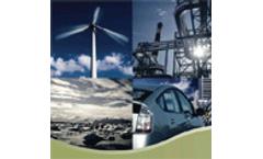 EPA moves closer to GHG control