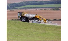 EPA Announces Improvements to Pesticide Application Exclusion Zone Requirements