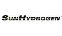 SunHydrogen, Inc