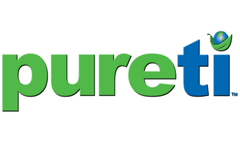 PURETI Clear - Water-Based Surface Treatment System