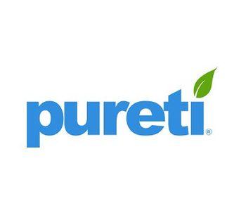 PURETi - Model Clean & Fresh - Window Cleaner