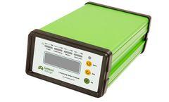 CompostManager - Compost Control Management System