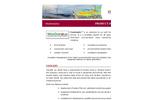 Monitorplus Services Brochure