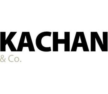 Publicity Services for Cleantech Companies