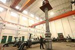 Tane - Model VS1 - Vertical Long Shaft Pump