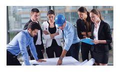 Uniha - Consulting Services