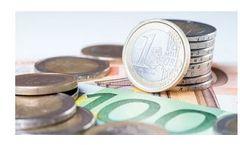 Uniha - Financing Services