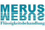 Merus GmbH