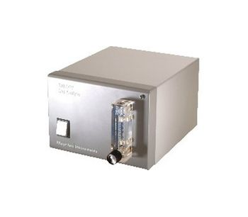 H.E.L Tandem - Gas Analyzer
