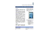 Online Analyser for Aluminium Brochure
