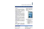 Online Analyser for Arsenic Brochure