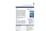 Online Analyser for Cadmium Brochure