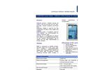 Online Analyser for Cobalt Brochure