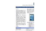 Online Analyser for Copper Brochure