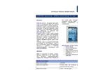 Online Analyser for Lead Brochure