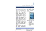 Online Analyser for Nickel Brochure