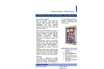 Alban Berg - Online Analyser for Copper and Nickel Brochure