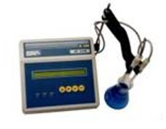 pH Meter G186