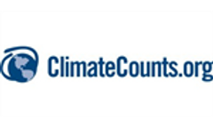 Assessing Corporate Emissions Performance Through The Lens of Climate Science