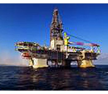 Spill containment for offshore drilling & exploration - Oil, Gas & Refineries