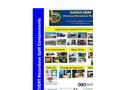 MEI Full Product Line Catalog