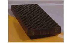 MEI - Polyethylene Grates