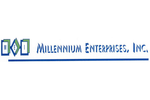 Millennium Enterprises, Inc. (MEI)