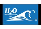 H2O-US4-S200