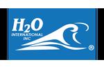 H2O International, Inc.