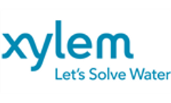 Xylem Inc. wins contract for advanced oxidation process (AOP) technology to treat drinking water in South Korea