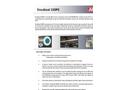 EncaSeal - Model 150PE - Micron Membrane- Brochure