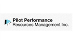 Auditor Training - ISO 19011