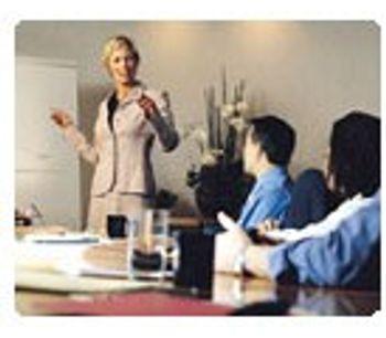 Executive Management System Coaching Training