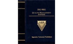 ISO 9001 - Pilot Guide to Implement & Integrate Management Systems with Quality