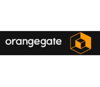 System Upgrade & Retrofitting Services