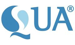QUA - Industrial Water Filtration